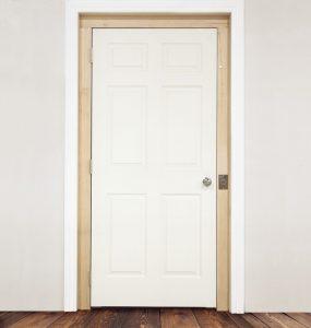 door-frame-flipped-285x300